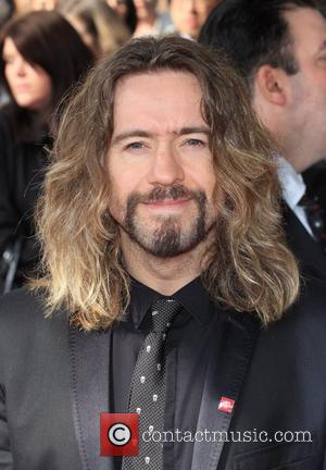 Where Did It All Go Wrong For Justin Lee Collins?