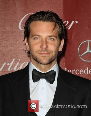 Bradley Cooper 24th Annual Palm Springs International Film Festival Awards Gala - Red Carpet  Featuring: Bradley Cooper Where: Los...