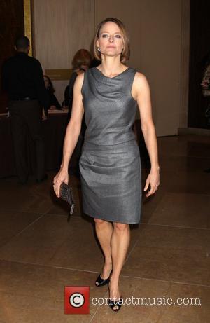 Jodie Foster Defends Kristen Stewart In Open Letter