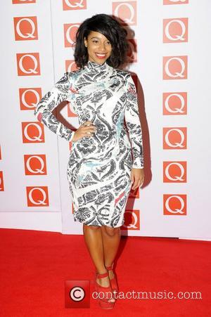 Lianne La Havas Trades Drinking For Healthy Lifestyle