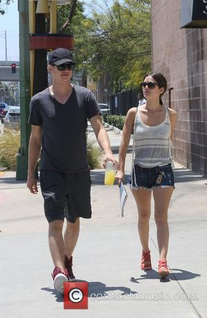 Rachel Bilson And Hayden Christensen Call It Quits After Ten Years