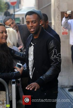 Advice For X Factor Troublemakers: Jls Get Serious