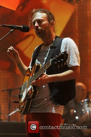 Thom Yorke Warns British Prime Minister Not To Use Radiohead Music