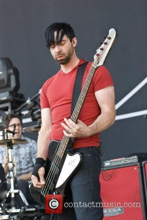 Chevelle Brother Quits