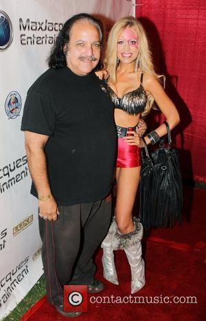 Ron Jeremy Recovering in Hospital But Warned of Diet A Day Before Aneurysm