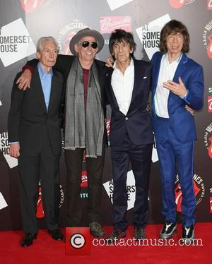Is The Rolling Stones Leaked Setlist For Their 50th Anniversary Shows?