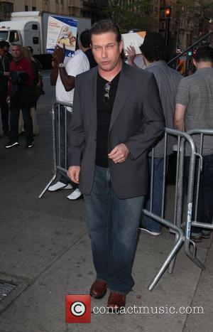Stephen Baldwin Loses Oil-spill Case Against Kevin Costner