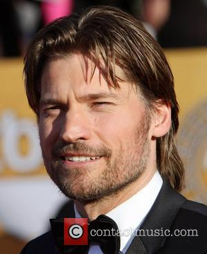 Nikolaj Coster-waldau Raided Denmark As A Teen
