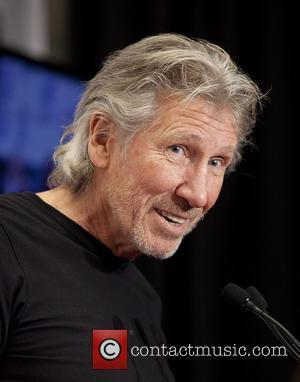 Roger Waters Urges Alicia Keys To Boycott Israel