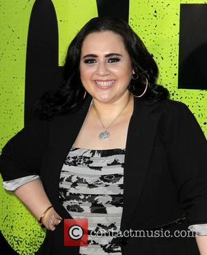 Nikki Blonsky: 'There's Nothing Wrong With Amanda Bynes, Leave Her Alone'