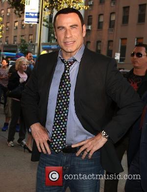 John Travolta Mourning Loss Of Former Welcome Back, Kotter Co-star