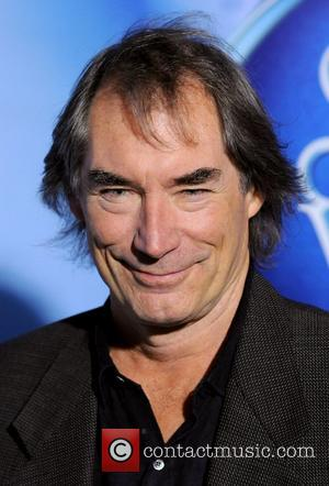 """Time for """"Bond to get proper attention at the Oscars"""" says Former 007, Timothy Dalton"""