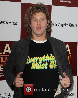 Is This A Joke? Comedian T.J. Miller Joins Michael Bay's 'Transformers 4'