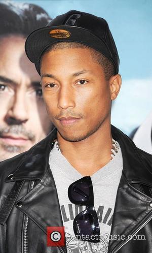 Oscar Music Consultants Pharrell Williams, Hans Zimmer To Join Academy Awards Telecast