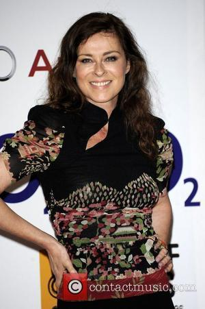 Lisa Stansfield Reveals Ivf Struggle