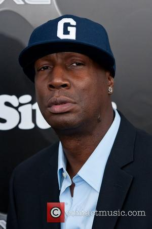 Grandmaster Flash's The Message Tops Hip-hop Songs Poll