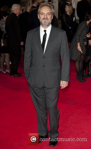 Sam Mendes