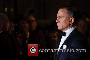 Daniel Craig On James Bond's New Favourite Beer: What's All The Fuss About?