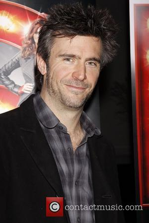 Jack Davenport Banned From Commercial Castings