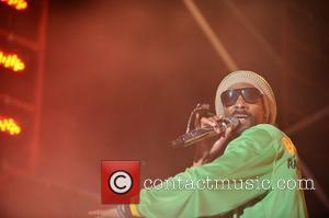 Snoop Dogg Fined For Carrying Weed At Norwegian Airport
