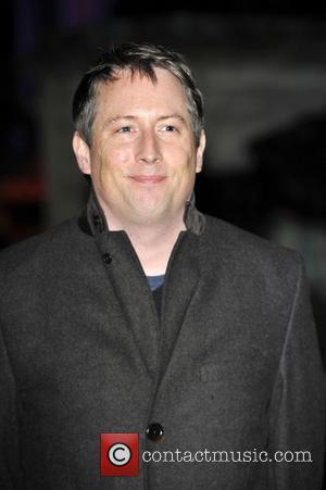 Universal Finally Land on Joe Cornish To Direct Thriller 'Section 6'