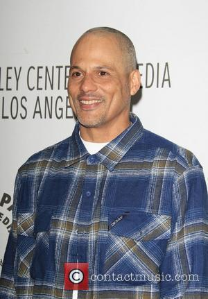 David Labrava The Paley Center For Media's PaleyFest 2012 honoring 'Sons Of Anarchy' at the Saban Theater Los Angeles, California...