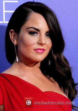 Joanna 'JoJo' Levesque  Los Angeles Premiere of 'Sparkle' at Grauman's Chinese Theatre  Hollywood, California - 16.08.12