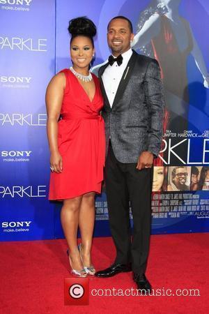 Richard Pryor's Widow Gave Mike Epps Go Ahead For Biopic