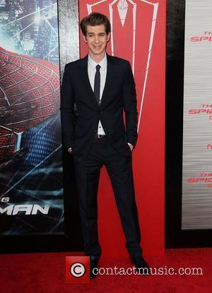 'The Amazing Spider-man': The Reviews Are In!