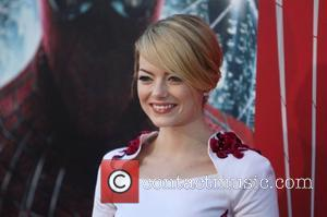 Emma Stone Turns To Ryan Gosling For Career Advice