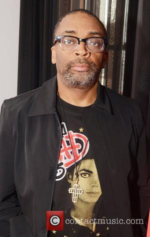 Spike Lee Opens Up About New Film Red Hook Summer