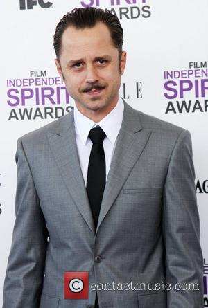 Giovanni Ribisi Moves In Next Door To Brad Pitt And Angelina Jolie