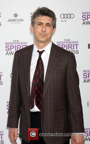John Waters, Independent Spirit Awards, Carson Kressley