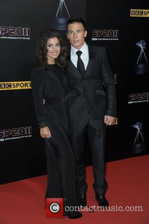 Katie Melua, Guest Sports Personality of the Year - Arrivals Manchester, England - 22.12.11