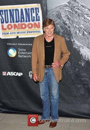 Robert Redford: 'Movie Technology Has Gone Too Far'