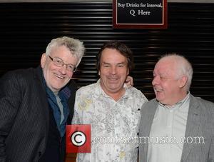 Sheridan's In America Claims Film Prize