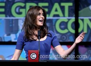 Teri Hatcher To Direct And Star In Jane By Design