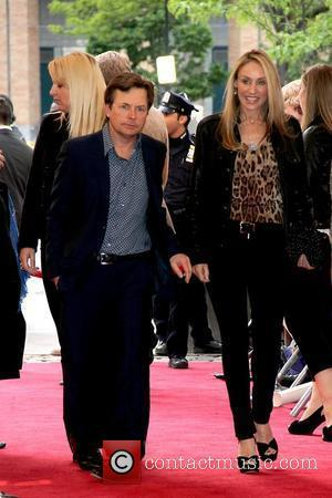 Michael J Fox Will Return To Tv Sitcom After 12 Year Hiatus