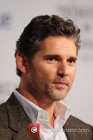 Back As A Baddie: Eric Bana On The Joys Of Being A Psychopath in Deadfall
