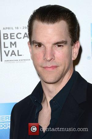 Mike Mcglone and Tribeca Film Festival