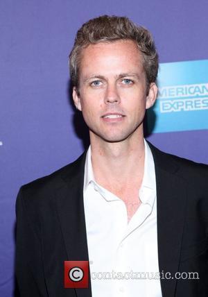 Film-maker Pays Tribute To Dead Partner At Independent Spirit Awards