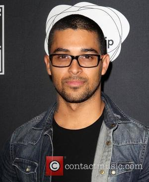 Wilmer Valderrama To Play Melanie Griffith's Toyboy Lover