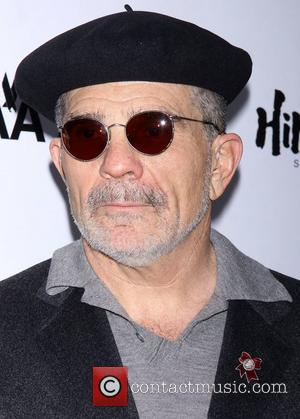 "David Mamet's ""The Alchemist"" is Cancelled on Broadway"