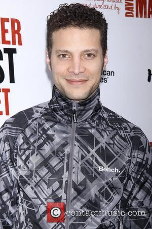 American Idol Runner Up Justin Guarini Opens Up On Dire Times