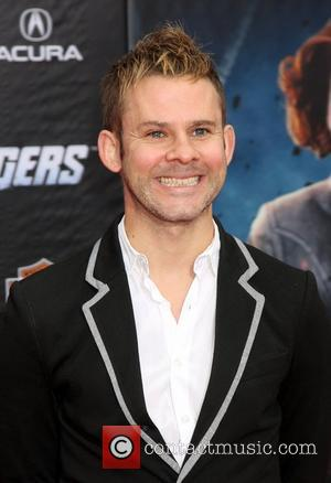 Dominic Monaghan Maintains Matthew Fox 'Beats Women'