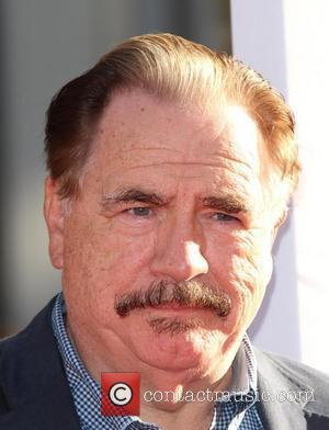 Brian Cox Overwhelmed By Tv Revelations About Great-grandfather
