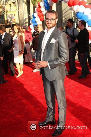 Josh Lawson To Make His Directorial Debut