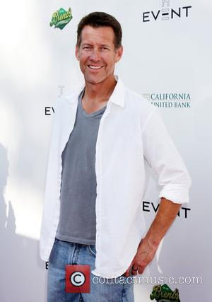 James Denton Moves Family To Minnesota