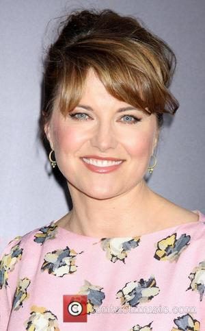 Lucy Lawless Remembers Andy Whitfield For Cancer Telethon