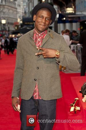 Labrinth And Emeli Sande Climb To The Top Of The UK Singles Chart